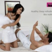 best mattress for girls and boys