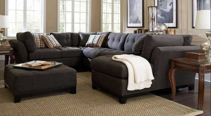 Pleasant 4 Best Couches Under 300 To 200 Britannia Arms Cupertino Home Interior And Landscaping Staixmapetitesourisinfo
