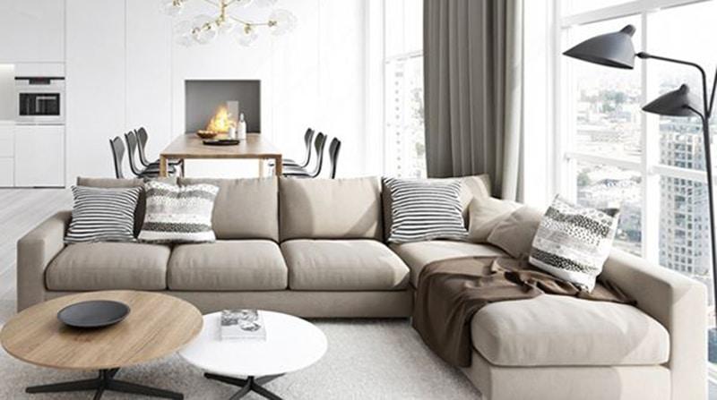 5 Best couches under $500 on Amazon