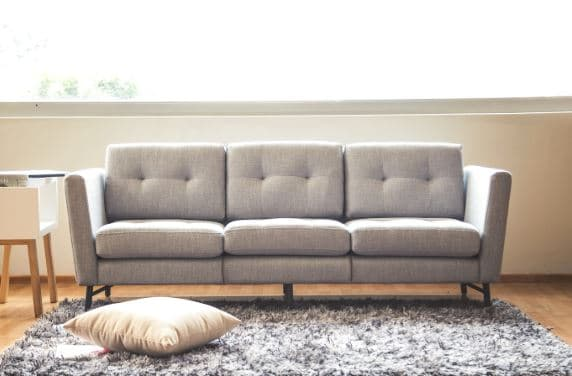 5 Best Couches Reviews Under 100